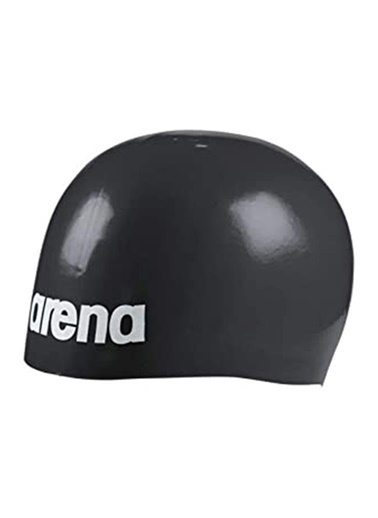 Arena Bone Siyah